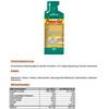 PowerBar Powergel Original - Nutrition sport - Lemon Lime 24 x 41g